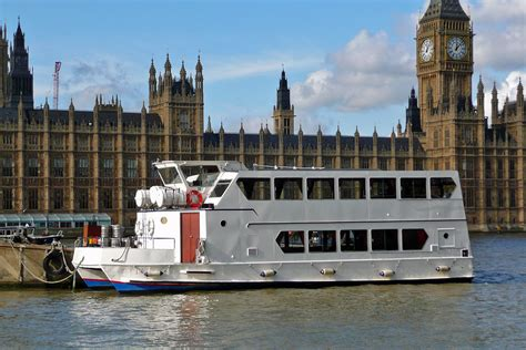 thames river boats timetable westminster to hton court riverbus www simplonpc co uk