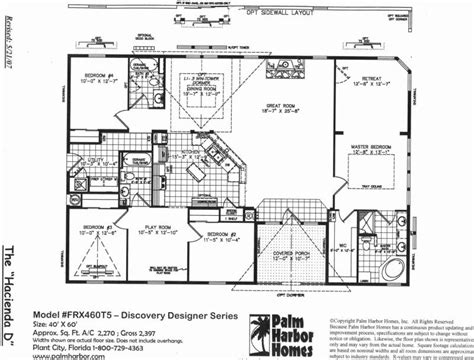two story barndominium floor plans barndominium floor plans 2 bedroom barndo pinterest