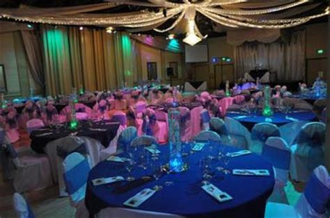 best wedding venues in sacramento california 25 best wedding venues in sacramento