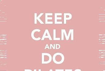 imagenes keep calm and do pilates keep calm and do pilates paperblog