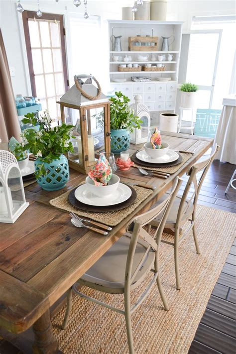 home table decorations 79 best images about tablescapes galore on pinterest