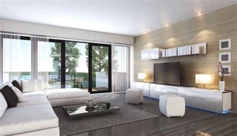 decoracion cortinas salon moderno c 243 mo decorar un sal 243 n moderno la nueva espa 241 a diario