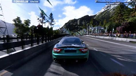 buy driveclub ps4 compare prices