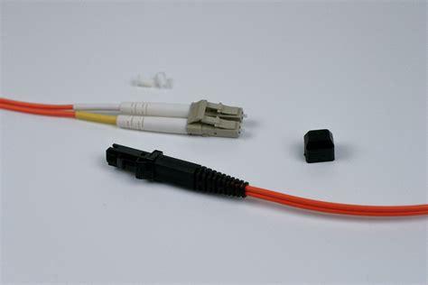 Fiber Optic Outdoor Lc To Lc Multi Mode Duplex 70m mtrj lc multimode om1 duplex 62 5 125 fiber optic cables