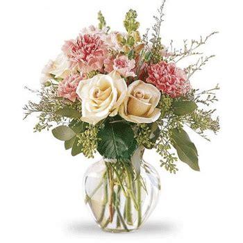 fiori bocche di consegna fiori a domicilio omaggi floreali vendita on line
