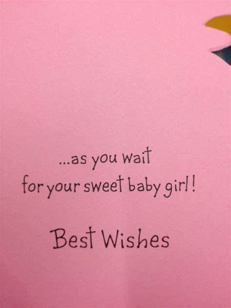 best new baby 27 best images about cards inside messages on