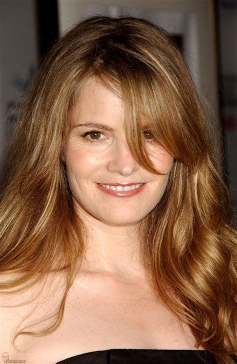 jennifer jason leigh related to janet leigh jennifer jason leigh pictures full hd pictures