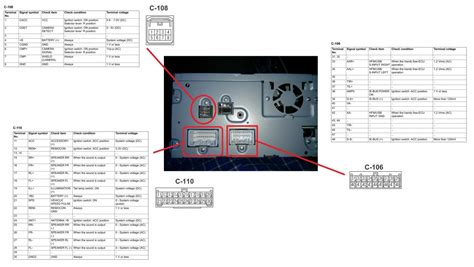 remarkable toyota hilux wiring diagram 2004 gallery best image