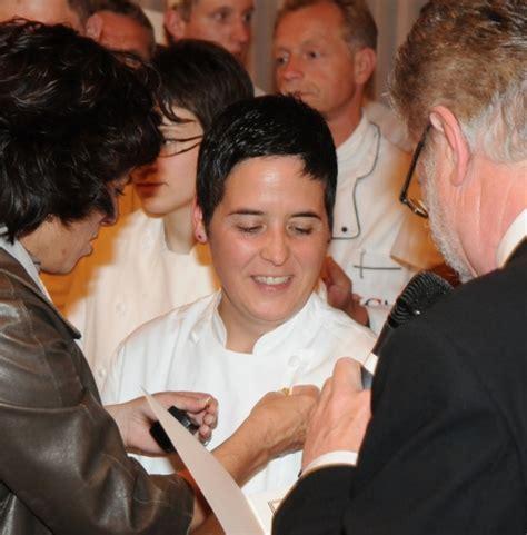 sparda bank villingen benefiz gala diner 2012 deutsche kinderkrebsnachsorge