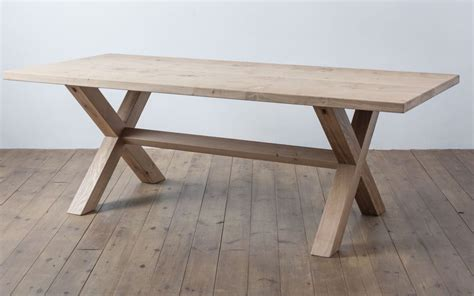 Handmade Dining Tables Uk - handmade dining room tables oak ash elm handmade in