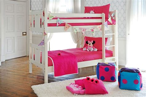 Bunk Beds Harvey Norman Oneill Wallpaper