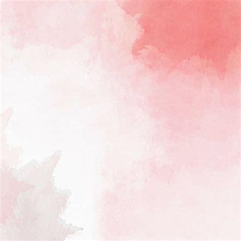 pastel pink wallpaper uk watercolor background fb backgrounds pinterest