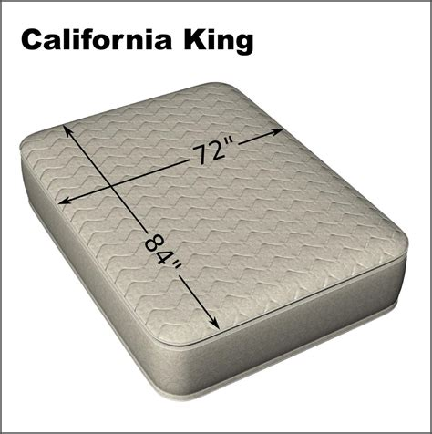 Mattress Size 72 X 84 by California King 72 X 84 Quot Fitted Terry Mattress Protector