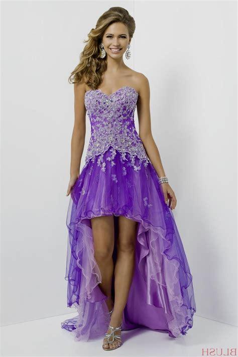 pretty light purple prom dresses naf dresses