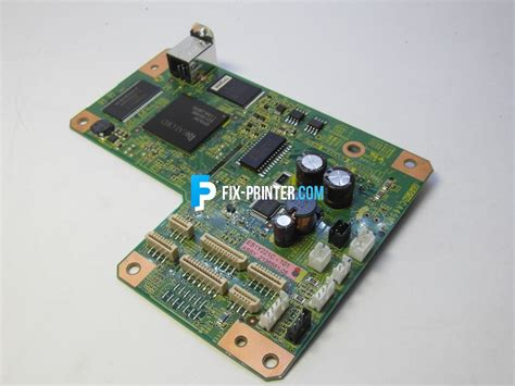 Motherboard Printer Epson L120 transistor epson l300 28 images grosir ic reset eprom