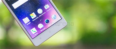 Oppo Neo 7 Second 97 oppo neo 7 review