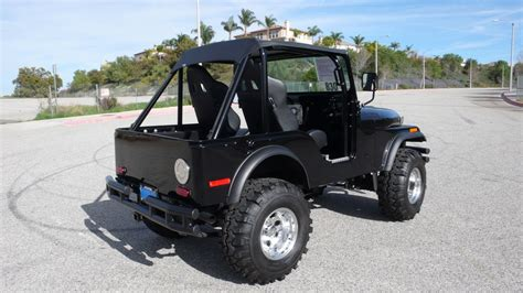 classic jeep cj 1974 jeep cj5 v8 jeep cj 4x4 off road rock crawler