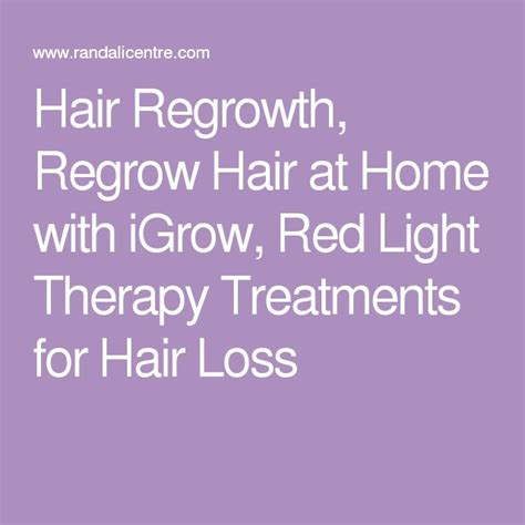 red light therapy at home 17 best images about red light therapy on pinterest