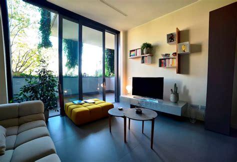 airbnb appartamenti un appartamento nel bosco verticale di 232 in affitto
