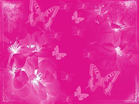 wallpaper in pink barbie pink backgrounds wallpaper cave