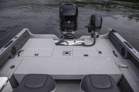 fold down bench seating for boats crestliner 2100 raptor review
