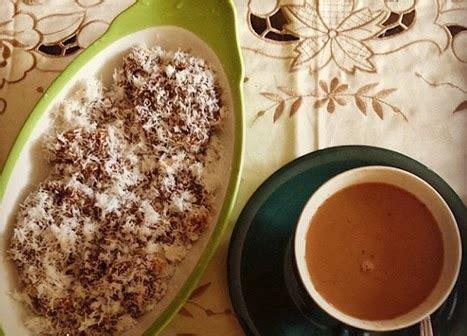 membuat kue ongol ongol resep dan cara membuat ongol ongol manis dan lezat khas