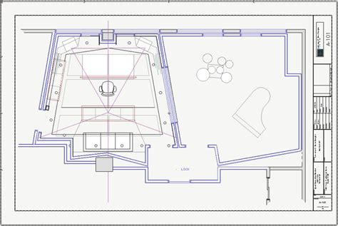 small recording studio floor plans studio design