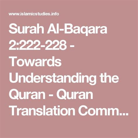 understanding the qur an themes and style 1000 ideas about quran translation on pinterest muslim