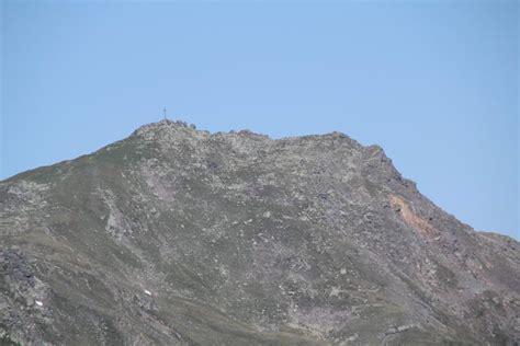 urlaub h tte alpen berge und p 228 sse der alpen
