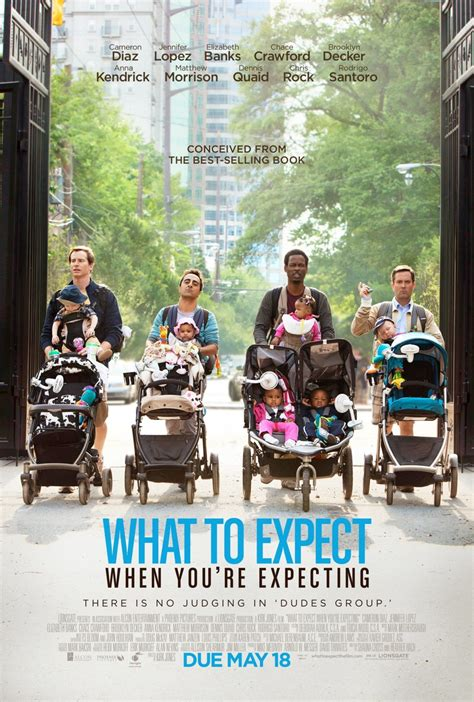 what s up doc movie poster imp awards what to expect when you re expecting movie poster 84428