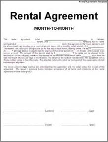Government Rental Car Agreement Number 4 Help With Proof Of Residency Lease Rental Paperwork