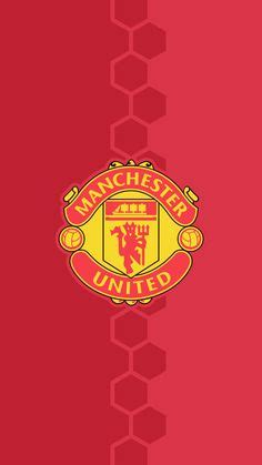 man utd themes for iphone 4 apple iphone 6 plus hd wallpaper manchester united logo