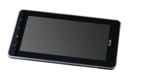 Tablet Mito Android revew harga mito t500 hp android dibawah 2 juta fitur