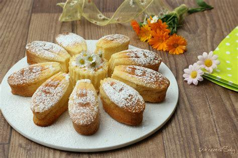 come fare una torta a forma di fiore torta margherita ricetta facile con