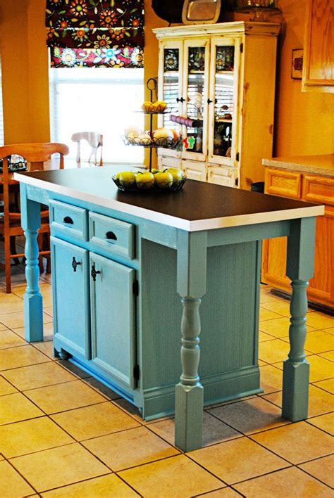 build island kitchen how to build a kitchen island with base cabinets