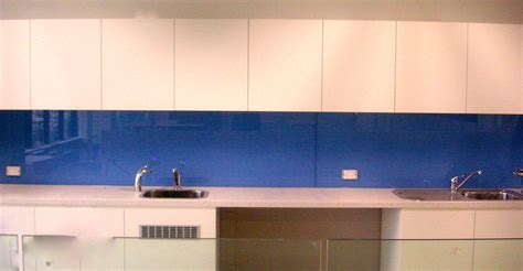 Tiles Designs For Kitchens kitchen glass splashbacks melbourne dynamic glass