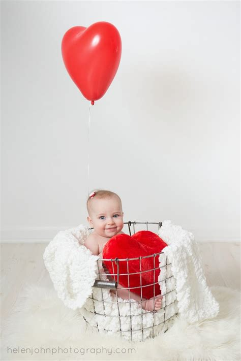 Sweater Bethesda Studios s day baby session potomac maryland baby