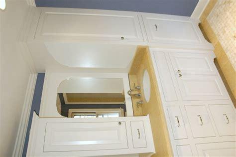 kitchen cabinet door knob placement knob placement on cabinet doors woodworking talk