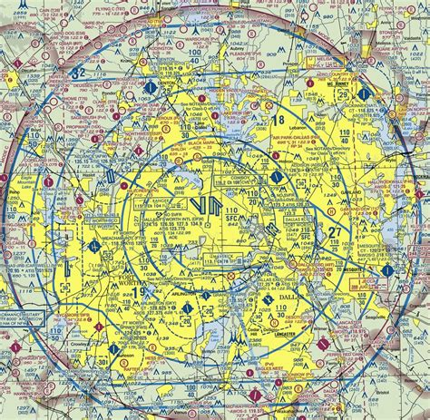 airspace sectional airspace regulations 3dr site scan commercial drone