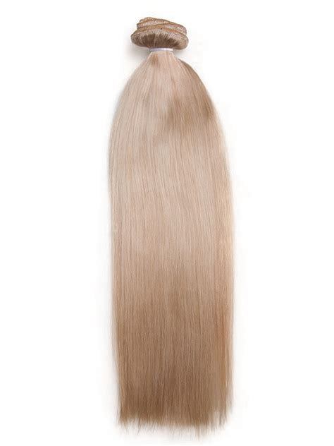 solid color hair extensions vpfashion newhairstylesformen2014 com solid color clip in indian remy hair extensions solid