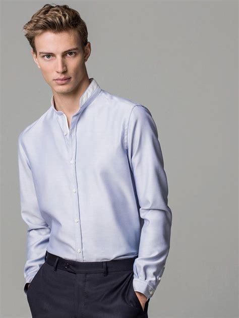 abbigliamento ufficio uomo 19 best abiti ufficio images on s style