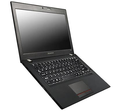 Laptop Lenovo K2450 Lenovo K2450 742 It Galeri