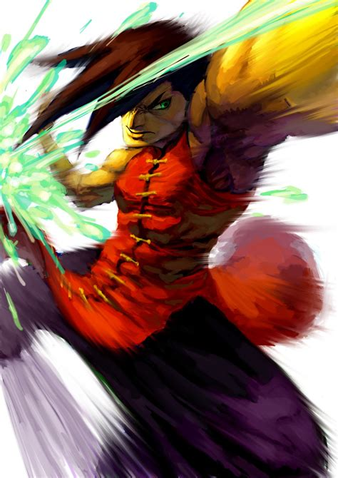 street fighter image  zerochan anime image