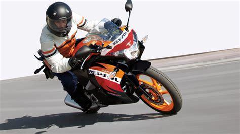 Motorrad 125 Ccm Bedeutung by Leichtkraftr 228 Der Modellpalette Motorr 228 Der Honda