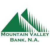 mountain valley bank na mountain valley bank dunlap tn android apps on play