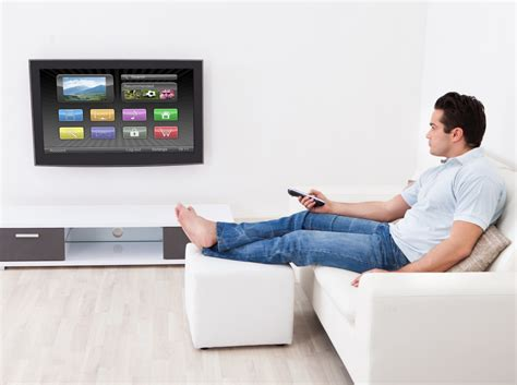couch online tv are you sitting comfortably understanding the security