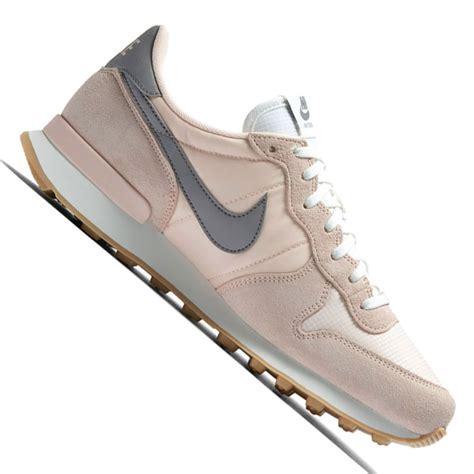 Nike Damen Sneaker 3583 by Nike Damen Sneaker Nike Wmns Internationalist Damen