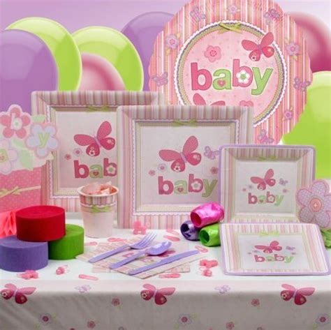 baby showers decorations best baby decoration decorations for baby shower ideas best baby decoration