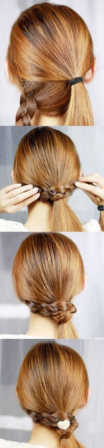 school picnic hairstyles 25 ways to style beautiful summer hairstyles hairstyles