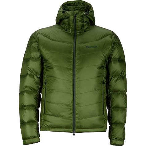 marmot jacket sale marmot terrawatt jacket s backcountry
